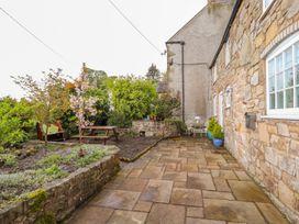 Woodland Cottage - North Wales - 1005296 - thumbnail photo 5