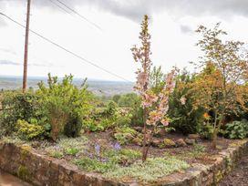 Woodland Cottage - North Wales - 1005296 - thumbnail photo 26