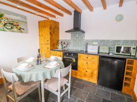 Woodland Cottage - North Wales - 1005296 - thumbnail photo 12