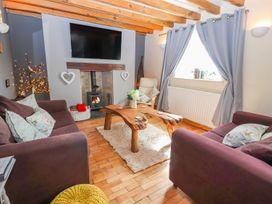 Woodland Cottage - North Wales - 1005296 - thumbnail photo 6