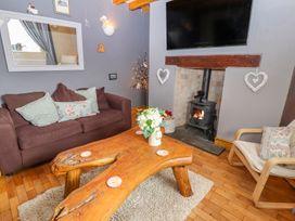 Woodland Cottage - North Wales - 1005296 - thumbnail photo 7