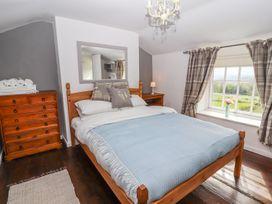 Woodland Cottage - North Wales - 1005296 - thumbnail photo 15