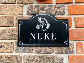 Nuke - Dorset - 1005313 - thumbnail photo 2