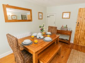 Farndale Cottage - North Yorkshire (incl. Whitby) - 1005348 - thumbnail photo 6