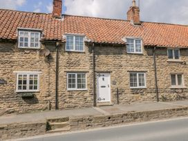 Farndale Cottage - North Yorkshire (incl. Whitby) - 1005348 - thumbnail photo 1