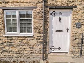 Farndale Cottage - North Yorkshire (incl. Whitby) - 1005348 - thumbnail photo 2