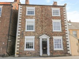 11 Church Street - Whitby & North Yorkshire - 1005355 - thumbnail photo 1