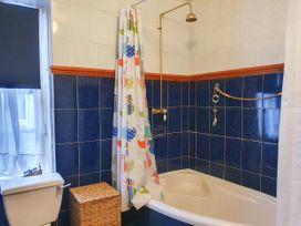 11 Church Street - Whitby & North Yorkshire - 1005355 - thumbnail photo 12