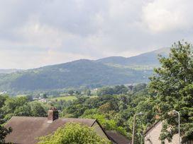 Heddfan - North Wales - 1005358 - thumbnail photo 28