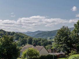 Heddfan - North Wales - 1005358 - thumbnail photo 35