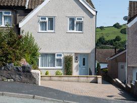 Heddfan - North Wales - 1005358 - thumbnail photo 2