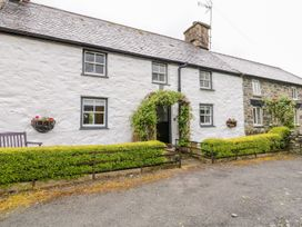 Bryn Conwy - North Wales - 1005365 - thumbnail photo 26