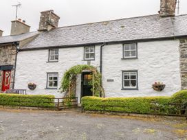 Bryn Conwy - North Wales - 1005365 - thumbnail photo 27