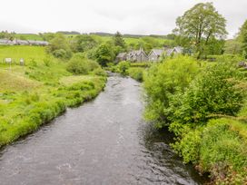 Bryn Conwy - North Wales - 1005365 - thumbnail photo 22