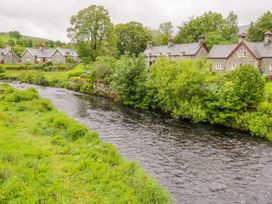 Bryn Conwy - North Wales - 1005365 - thumbnail photo 23