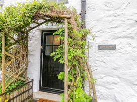 Bryn Conwy - North Wales - 1005365 - thumbnail photo 28