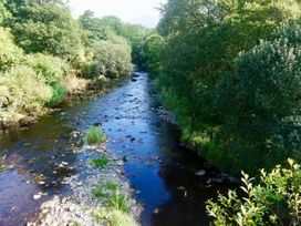 Bryn Conwy - North Wales - 1005365 - thumbnail photo 24