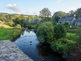 Bryn Conwy - North Wales - 1005365 - thumbnail photo 25