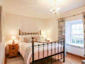 Court Prior Cottage - Devon - 1005370 - thumbnail photo 25