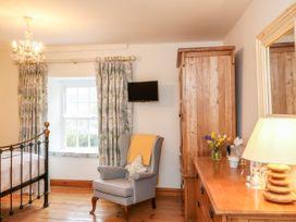Court Prior Cottage - Devon - 1005370 - thumbnail photo 26