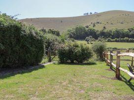 1 Paythorne Farm Cottages - Kent & Sussex - 1005383 - thumbnail photo 20
