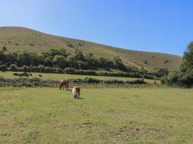1 Paythorne Farm Cottages - Kent & Sussex - 1005383 - thumbnail photo 22