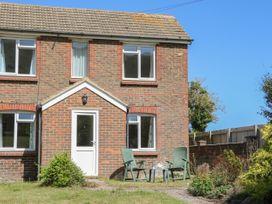 1 Paythorne Farm Cottages - Kent & Sussex - 1005383 - thumbnail photo 2