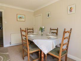 1 Paythorne Farm Cottages - Kent & Sussex - 1005383 - thumbnail photo 6