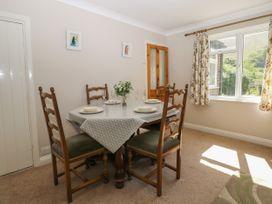 1 Paythorne Farm Cottages - Kent & Sussex - 1005383 - thumbnail photo 7
