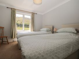 1 Paythorne Farm Cottages - Kent & Sussex - 1005383 - thumbnail photo 14