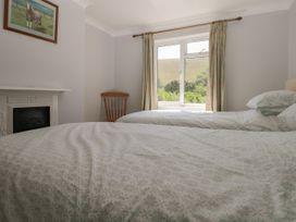 1 Paythorne Farm Cottages - Kent & Sussex - 1005383 - thumbnail photo 15
