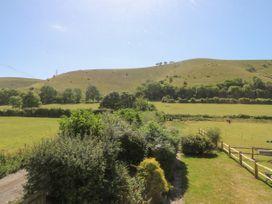 1 Paythorne Farm Cottages - Kent & Sussex - 1005383 - thumbnail photo 16