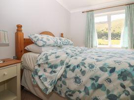1 Paythorne Farm Cottages - Kent & Sussex - 1005383 - thumbnail photo 17