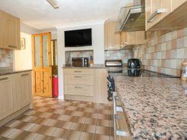 1 Paythorne Farm Cottages - Kent & Sussex - 1005383 - thumbnail photo 8