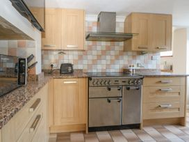 1 Paythorne Farm Cottages - Kent & Sussex - 1005383 - thumbnail photo 9