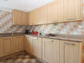 1 Paythorne Farm Cottages - Kent & Sussex - 1005383 - thumbnail photo 10