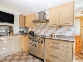 1 Paythorne Farm Cottages - Kent & Sussex - 1005383 - thumbnail photo 11