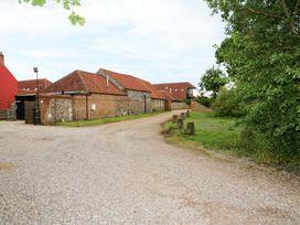 Far Barn - Norfolk - 1005386 - thumbnail photo 33