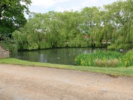 Far Barn - Norfolk - 1005386 - thumbnail photo 41