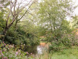 Alder River Lodge - Shropshire - 1005389 - thumbnail photo 15