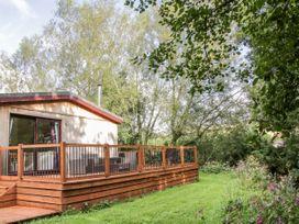 Alder River Lodge - Shropshire - 1005389 - thumbnail photo 16