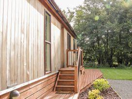Alder River Lodge - Shropshire - 1005389 - thumbnail photo 17