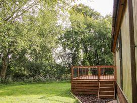 Alder River Lodge - Shropshire - 1005389 - thumbnail photo 18