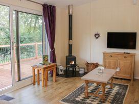 Alder River Lodge - Shropshire - 1005389 - thumbnail photo 3