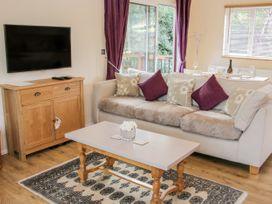 Alder River Lodge - Shropshire - 1005389 - thumbnail photo 4