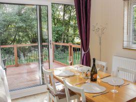 Alder River Lodge - Shropshire - 1005389 - thumbnail photo 7