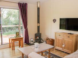 Alder River Lodge - Shropshire - 1005389 - thumbnail photo 6