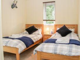 Alder River Lodge - Shropshire - 1005389 - thumbnail photo 11