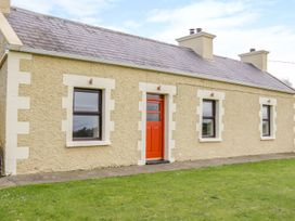 Glor Cottage - Westport & County Mayo - 1005392 - thumbnail photo 2
