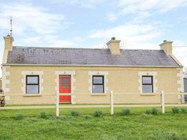 Glor Cottage - Westport & County Mayo - 1005392 - thumbnail photo 3
